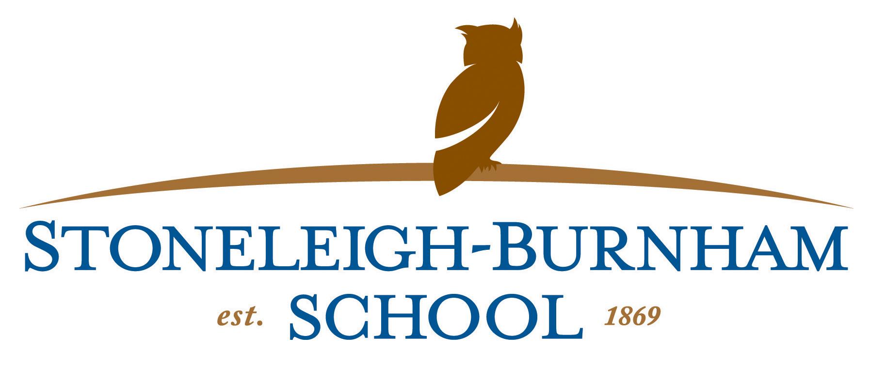 Stoneleigh Burnham School