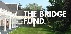 The Bridge Fund