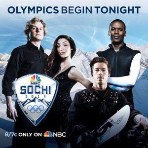 NBC_Olympics