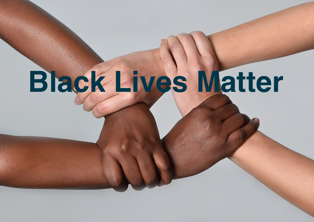Black-Lives-Matter-Too.jpg