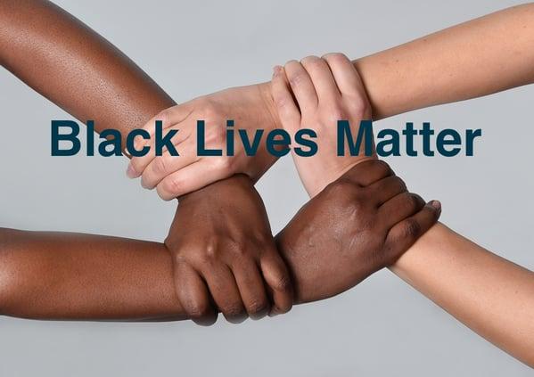 Black-Lives-Matter-Too.jpg