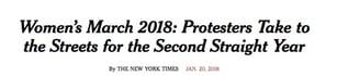 new headline.jpg