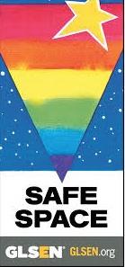 safespace2.jpg